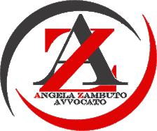 logo121.fw